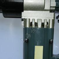 厂家供应加长款握把式扭剪型电动扳手