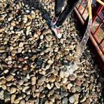 滁州市【鹅卵石厂家】鹅卵石厂家价格_鹅卵石厂家报价