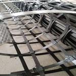 合江县PP烧焊塑料土工格栅多少钱能买到