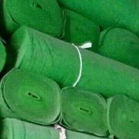 绿色土工布环保型材料厂家直销