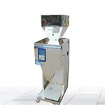 1-10kg氢氧化钠分装机