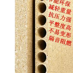 上海威迈工贸有限公司