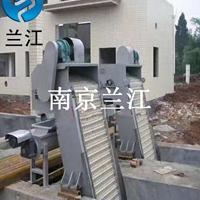 污水格栅的作用  渠道格栅拦污机  机械格栅清污机