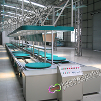 广州足疗机装配线,佛山理疗仪老化线,中山心电仪组装生产线