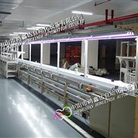 广州动力电池生产线,佛山新能源电池装配线,中山锂电池流水线