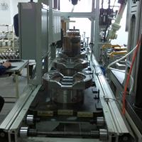 供应江门水泵装配线,佛山压缩机生产线,肇庆水泵检测流水线