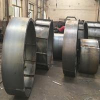 观察井模具,观察井钢模具生产厂家