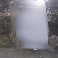 可剥保护涂料 液体保护膜 树脂液态保护膜  润东源