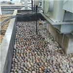 商丘鹅卵石/商丘变压器电厂滤油池水处理鹅卵石厂家供货上门