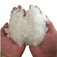 河北白色水溶性晶体负离子粉哪里找 2019纳米负氧离子粉新价格