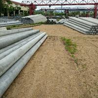 广州南沙水泥电线杆厂