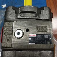力士乐 PGH4-3X/040RE11VE4 原装齿轮泵