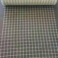 地热取暖选材硅晶网厂家产销一站式服务