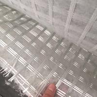 玻纤防裂布/复合玻纤防裂布厂家多少
