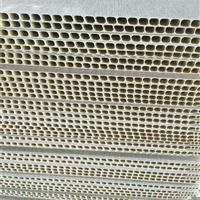 临沂木材丨临沂板材临沂纳米纤维集成墙板临沂纳米墙板厂家