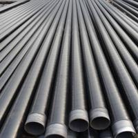 3PE防腐钢管工艺介绍