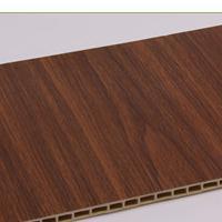 九江竹木纖維墻板廠家直銷價