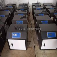 门诊诊所自动化污水处理设备