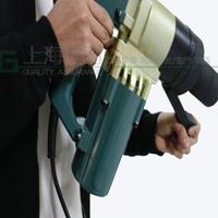 充电式电动定扭矩扳手多少钱一套