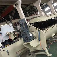 张家港SRL-Z800/2500W卧式混合机组厂家-云帆机械现货直销