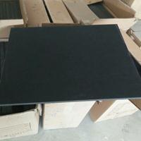 玻璃纤维吸音板 影院吸声材料 厂家供应