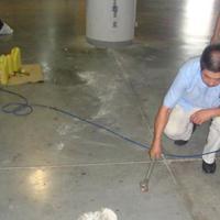 医院砼地坪空鼓灌浆修复材料|化学灌浆树脂胶