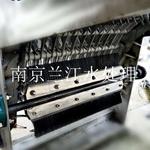 hq型回转式清污机厂家直销,固定式格栅清污机结构图,机械格栅机