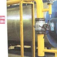 承接福建锅炉安装维修、压力容器设备与管道安装改造