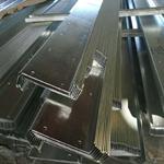 锦州义县营口大石桥哪里有300以上3.0-3.5厚度檩条C型钢
