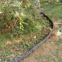花池树池围板