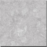 山东淄博地面砖生产厂家:供应地面砖