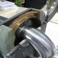 全位置管道自动焊接设备