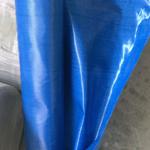 防火油布价格 每平米防水防火布厂家直销