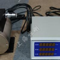 电动球阀扭力测试仪