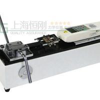 电线电缆端子拉力试验机