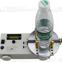 矿泉水瓶瓶盖扭力测试仪