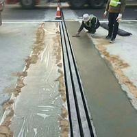 早强灌浆料|路桥工程加固修补材料|H60***灌浆料