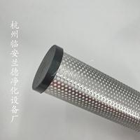 T级山立滤芯SLAF-12HT精度1微米HT/A,HT/B,HT/C批发