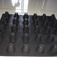 哈尔滨土工布,哈尔滨土工膜,哈尔滨防渗膜, 闭孔泡沫板板、