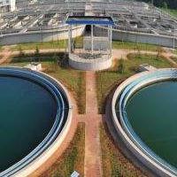 污水处理厂MEAC弹性环氧改性防腐防水涂料