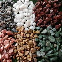 滁州鵝卵石/滁州變壓器電廠鵝卵石水處理鵝卵石廠直銷