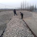 湘潭水处理石英砂、海砂、锰砂、沸石生产厂家