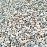 新乡鹅卵石 /新乡变压器电厂滤油池水处理鹅卵石生产厂家