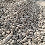 直销宁德天然鹅卵石变压器/变电所鹅卵石污水处理鹅卵石滤料