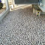 供应安徽2-32mm规格/变压器鹅卵石/污水处理鹅卵石滤料价格