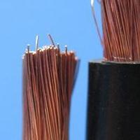 NH-DJFPFP耐高温计算机电缆价格