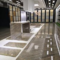 广东佛山大理石瓷砖生产厂家:销售800*800mm通体大理石地砖
