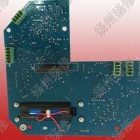 扬修主机板F-2SA3 控制板