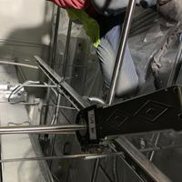 短期管道自动焊机焊接工程