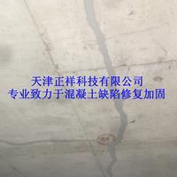混凝土微细裂缝封闭膏多少钱一组